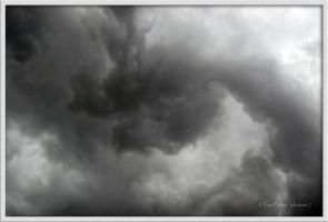 i heart storms by photom17