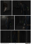 Vault Fortress - Page 15 by Losek13