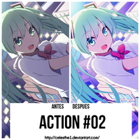 Action #02 by celesthe1