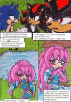 My_Sonic_Comic Page 146 by Sky-The-Echidna