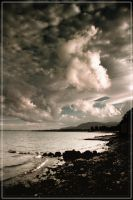Loughshore to Cavehill by BELFASTBAP