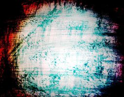 Colorful Grunge Texture by digitalcircus-stock