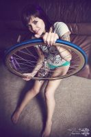 Fixie by destroyinc