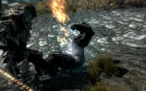My thoughts on the Thalmor . . . by MullinstheGreat