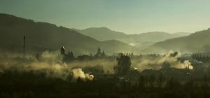 Bucovina 51 by el1as