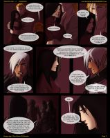 Hawke x Anders: Explanation Part 2 by AnimeFreak00910