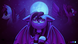 Choices, Choices by VibrantEchoes