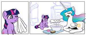TFD#15 early work in progress by muffinshire