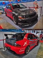 Bangkok Auto Salon 2012 36 by zynos958