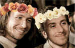 Flowercrowns 2 by hats-for-triumph