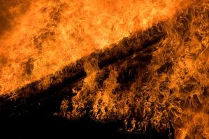 STOCK: Controlled Burn 7 by JDiPStock