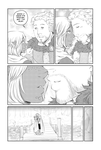 DAI - A Little Luck page 11 by TriaElf9