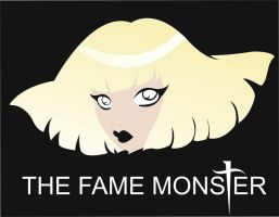 the fame monster by Aznara