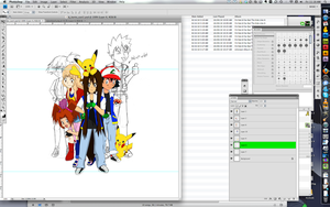 WIP - KJ Download Pic Thing by TrainerKelly