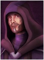 Revan - ToR by Essence-Of-Rapture