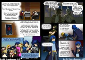 Hype R5.5 - Victim of Circumstance - Pg07-08 by tazsaints