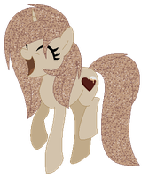 Happy Cocoa Ashes by xx-Chanour