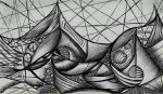 Thinking by Psytalin