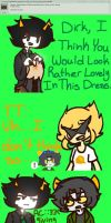 Ask 15 by Ask-Dirk-and-Nepeta