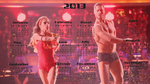 2013 Vally Wallpaper 1366px by 768px by Citygirl333