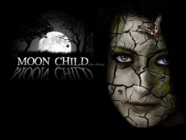 moon child by meaty