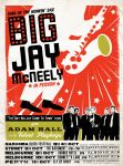 Big Jay McNeely poster by trevhutch