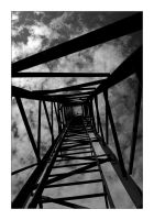 Tower by Evese