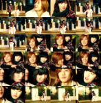 Boys Over Flowers Picspam by Pagan00Angel