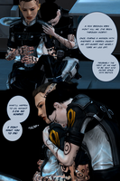 ME: Aftermath - Page 120 by Nightfable