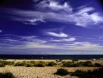 Pagham beach 2 by jochniew