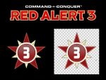 Red Alert 3 Icon by dexxaboy