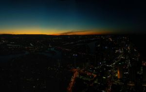 Q1 Pano Widescreen by ThEReAlWaZzAr