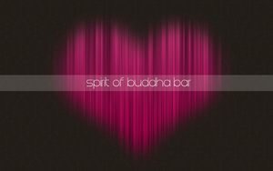 Spirit of Buddha Bar by name23