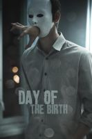 Day of the birth 2 by kefirux