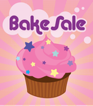 bakesale by electric-geisha