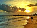 Bournemouth 3 by SolidAlexei