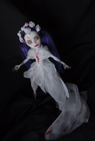 Wrath03 by napoleondolls