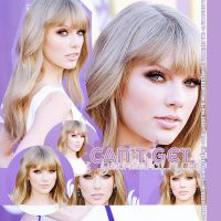 Blend Taylor Swift 27 by Valitha6