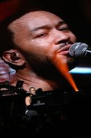 John Legend - 2 by septiansyah