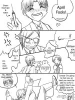 Valentines day comic pg 12 by Resident-evil-STARS