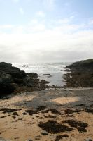 Stock - Cove 1 by GothicBohemianStock