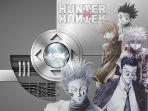 hunterxhunter01