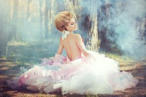 Fairytale by Voodica