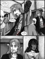 Starcrossed: Chapter Three (Page 21) by erinlamothe