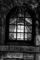 Window by DalePhotography