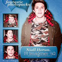 +Niall Horan 6 by FantasticPhotopacks