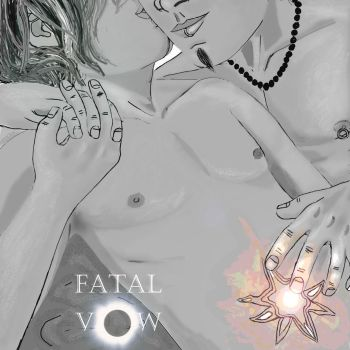 Stain sun by Fatalvow