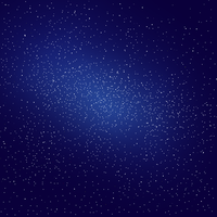 Simple Night by Angelkitty17