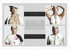 Pack Png 89 - Katy Perry by SensePngs