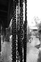 Chains by DomiiLovesCookies